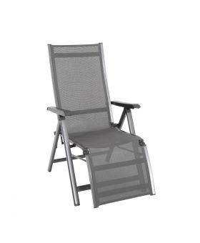 MWH Elements Folding Relaxer Chair