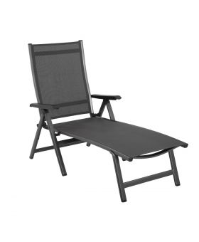 MWH Elements Sun Lounger