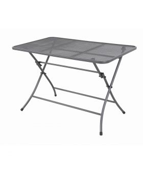 MWH Cafe 1.1m Rectangular Table