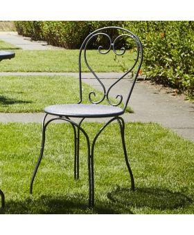Royal Garden Caffeo Chair Box of 2