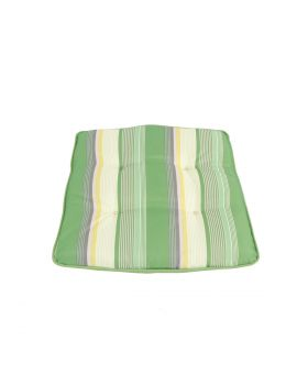 Royal Garden Carlo/Classic/Talcy Cushion Pack of 2 - Green