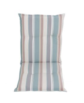 Royal Garden Savoy/Balero Cushion Pack of 2 - Teal