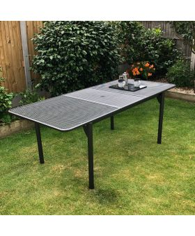 Royal Garden 1.5-2m Extension Table