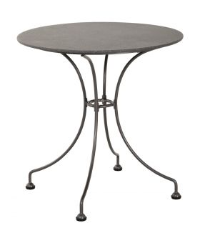 Royal Garden Caffeo Creatop Table