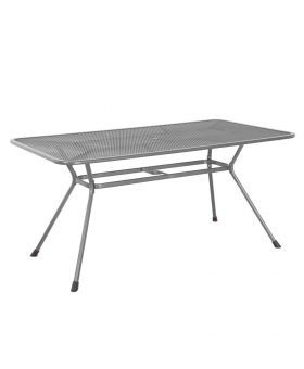 Royal Garden Tavio 1.6m Rectangular Table