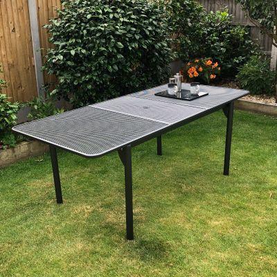 Royal Garden 1.5-2m Extension Table