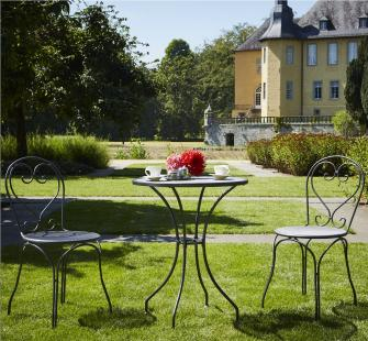 Royal Garden Outdoor Furniture Royal garden your outdoor furniture store shop our royal garden collections workwithnaturefo