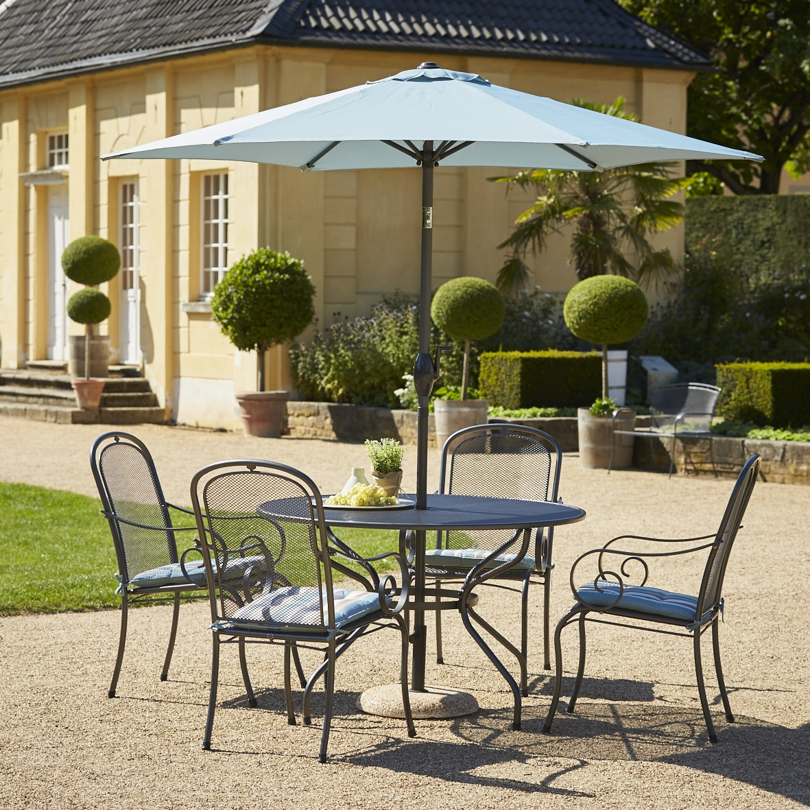Welcome to Royal Garden® Furniture